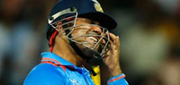 Sehwag clears fitness test, set to play 1st match vs KKR
