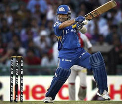 Champions League T20 2012: Mumbai Indians vs Highveld Lions - Preview