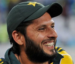 `Apologetic` Afridi says no plans to retire following `horrific` T20 WC outing