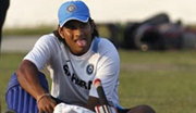 Saurabh Tiwary keeps East in hunt for Duleep final berth