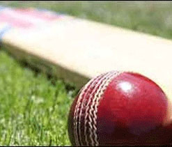 Mohanty named captain of Odisha`s U-19 side