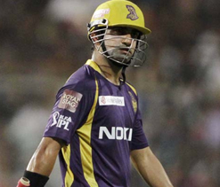 We need to play smart cricket: Gambhir