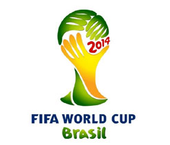 Rio 2014 football World Cup: Free entry for indigenous people
