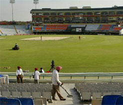 Vidarbha U-25 score 410/4 on day one of Nayudu Trophy