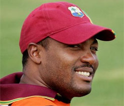 Brian Lara among 33 cricketers honoured by Trinidad