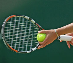 Prerna loses in opening round of Bidar Open