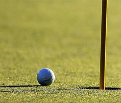 India's Smriti tied second at Ladies Indonesia Open