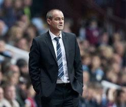 'Manchester City still favourites to retain Premier League title'