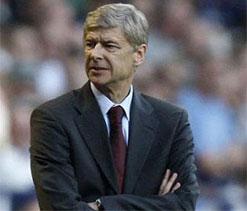 Norwich beat Arsenal 1-0 at Carrow Road