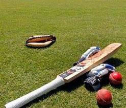 First day of final Duleep Trophy match washed out