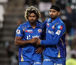 I am proud of my boys, says MI skipper Harbhajan Singh
