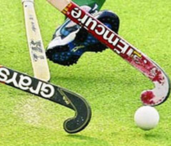 Railways retain Senior Women`s Hockey National title