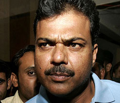 Ijaz Ahmed remains on bail until next hearing