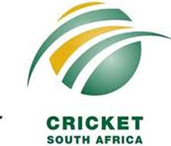 CSA snubs PCB's request to postpone Proteas series to accommodate PPL