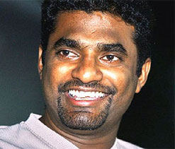 Sri Lankan legends Muralitharan, Vaas to help out Kiwis during upcoming tour