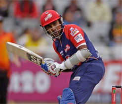 We don`t seem to find the right attitude for big games: Jayawardene
