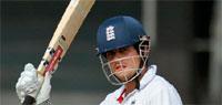 England tour of India 2012: India 'A' vs England - Preview