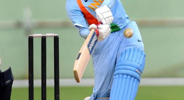 Women`s T20 Asia Cup Final: India vs Pakistan - As it happened...