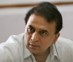 Gavaskar to help PCB in holding PPL: Report