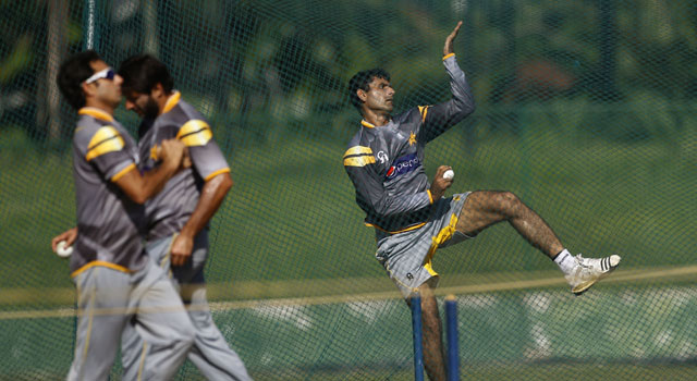 ICC T20 World Cup, 1st Semifinal: Pakistan vs Sri Lanka – Preview