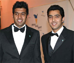 Aisam turns down Bopanna`s request to re-unite for next season