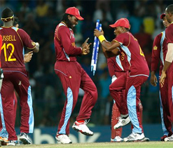 ICC World Twenty20: This World Cup is gonna be ours says Gayle