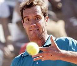 Gasquet shocked by Chinese wildcard in Beijing