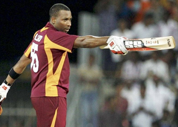 Pollard can give Windies boost again to lift WC trophy: Gayle