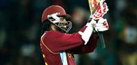 ICC World T20: Brilliant West Indies humiliate Australia by 74 runs to enter final