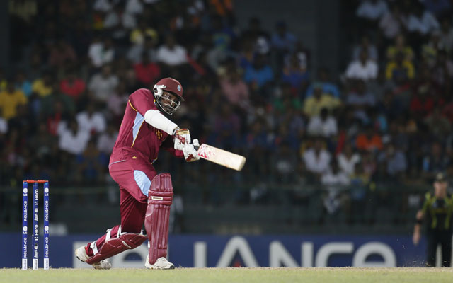 ICC T20 World Cup 2012 Final: Sri Lanka vs West Indies - Players to watch out for