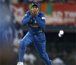 WT20: Jayawardene steps down as Sri Lanka`s Twenty20 captain