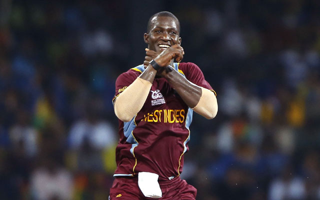 ICC T20 World Cup 2012 final: West Indies vs Sri Lanka - As it happened...
