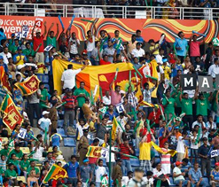 ICC World T20: Sri Lanka fans hang themselves to death after defeat