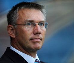 Adkins bemoans Southampton`s defensive frailties