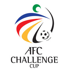 India to bid for 2014 AFC Challenge Cup