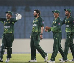 Top Pakistani cricketers guilty of never filing tax returns