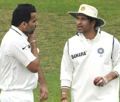 Ranji Trophy: All eyes on Tendulkar as Mumbai take on Railways