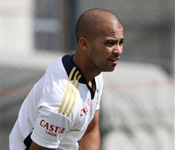 JP Duminy undergoes successful surgery on ruptured Achilles tendon