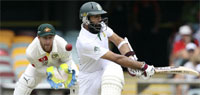 Australia vs South Africa: Proteas in command on Day 1