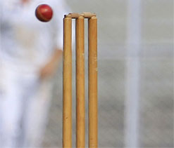 Jadhav slams triple ton as Maharashtra score 738/5