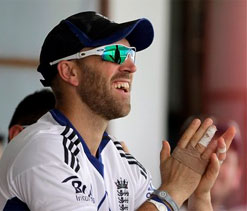We are prepared for the tough challenge against India: Matt Prior