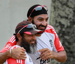 Mushtaq will help England to exploit Indian condition: Akram