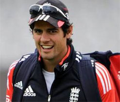 Our job is to put India under pressure: Cook