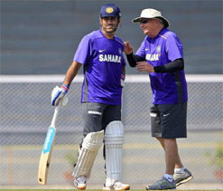 Motera, not a happy hunting ground for India in Tests