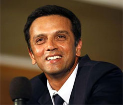 Dravid says playing Patel instead of Panesar on spinning pitches could hurt England