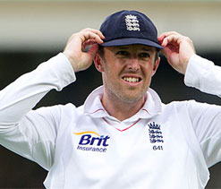England must play spin better if they want to win India series: Swann