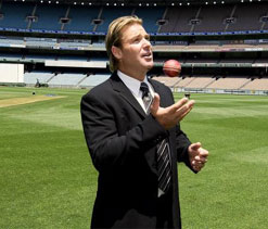 Warne`s five-point plan to help England win in India