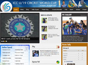 ICC Under-19 Cricket World Cup 2012