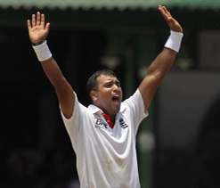 Cook, KP are capable of hitting big hundreds: Samit Patel