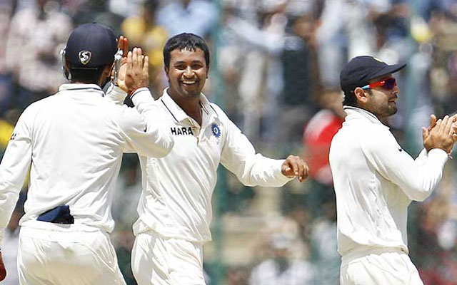 India vs England: Ahmedabad Test, Day 3 - As it happened